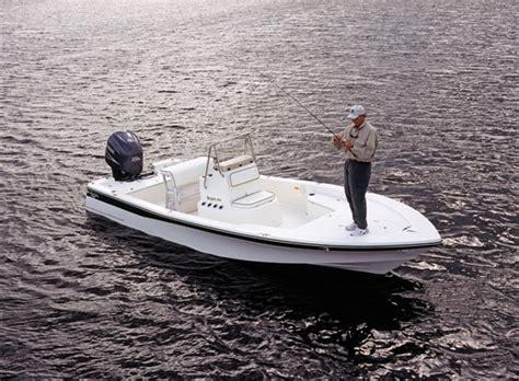 Blackjack Rc Boat For Sale by Black Boats