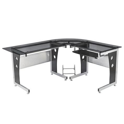 bureau angles bureau angle achat vente bureau bureau bois mdf acier cdiscount