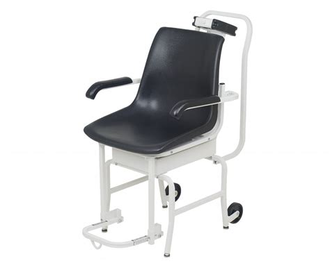 chaise qui se balance distributeur d équipement