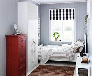 Schlafzimmer Kommode Ikea : ikea sterreich inspiration schlafzimmer t r pax risdal teppich kattrup kommode hemnes ~ Sanjose-hotels-ca.com Haus und Dekorationen