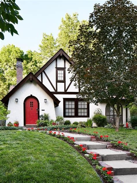 homes with great curb appeal in austin texas houses