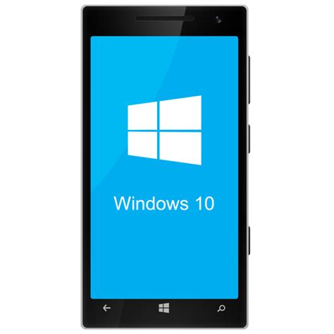 windows phone windows 10 mobile windows central