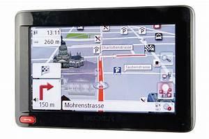 Navigationsgerät Becker Ready 50 Lmu : dtest becker ready 50 lmu plus v sledky testu ~ Jslefanu.com Haus und Dekorationen