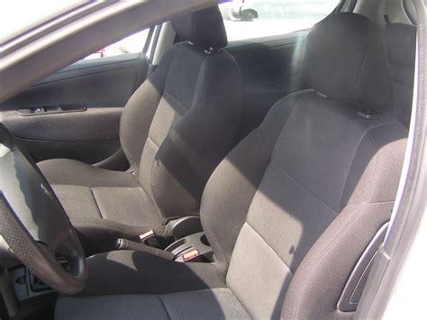 siege peugeot 206 occasion 307xt premium parfait etat garantie pro reprise auto et