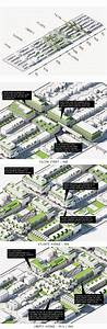 Pin By Critical Architecture On Urban Analysis  U0026 Design