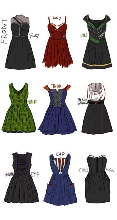740 Best Cosplay Images On Pinterest Cosplay Costumes