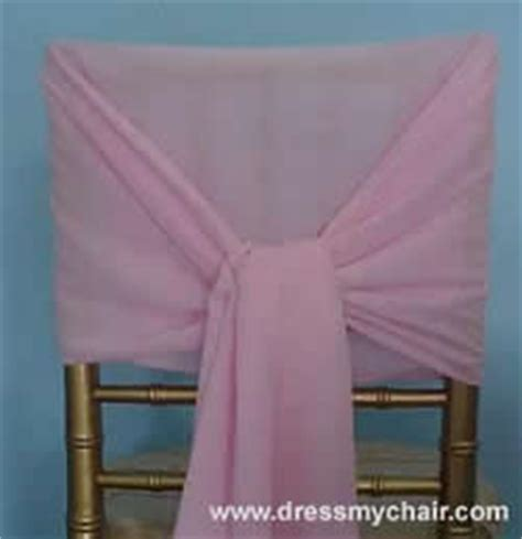 folding chair covers i need cheap ideas weddingbee