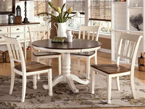 small round kitchen table set round white kitchen table sets small round kitchen tables