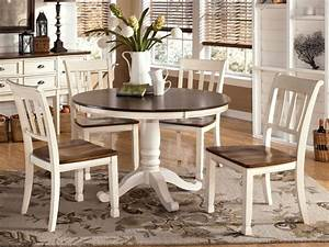 round white kitchen table sets, Small Round Kitchen Tables