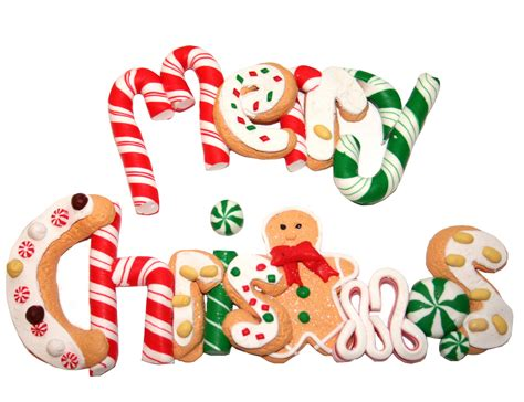 merry clipart merry clipart logo pencil and in color merry
