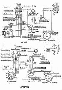 Royal Enfield Engine Diagram