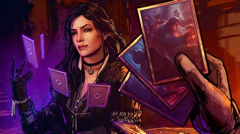 The locations of all the gwent cards in velen that you can purchase from traders and merchants. Official GWENT tournament coming to gamescom 2017 - GWENT: The Witcher Card Game