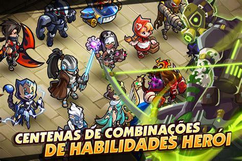 magic rush: heroes 2 download, Download Magic Rush: Heroes For Laptop,PC,Windows (7 , 8 ,10), Magic Rush: Heroes 1.1.209 for Android - Download.