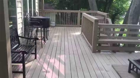 forestieri exteriors sherwin williams deck  dock