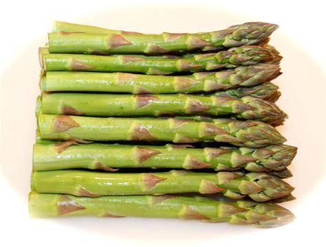 Kitchen Encounters Melanie Preschutti by Choosing Prepping And Storing Amazing Asparagus