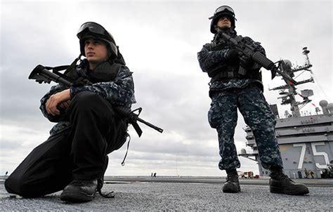 Navy Special Response Team