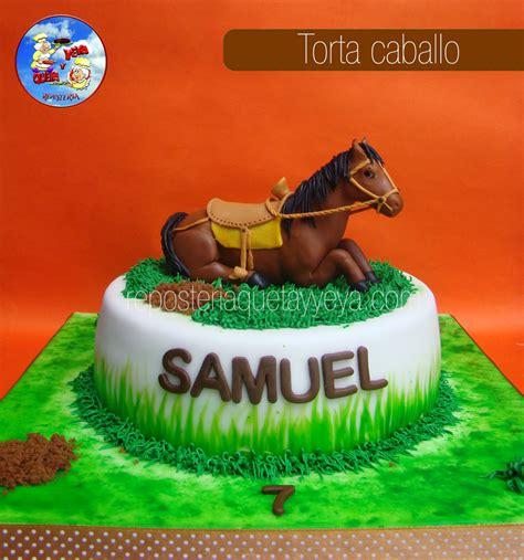einhorn figur torte torta caballo cake einh 246 rner pferde pferd