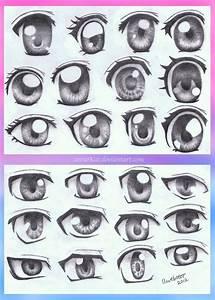 Coiffure Manga Garçon : yeux manga filles gar ons inspiration dessin manga pinterest ~ Medecine-chirurgie-esthetiques.com Avis de Voitures