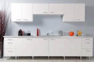 relooker les meubles de cuisine 224 moindre frais trouver des id 233 es de d 233 coration tendances avec