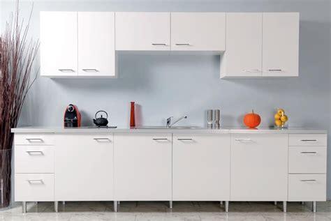 relooker les meubles de cuisine à moindre frais trouver