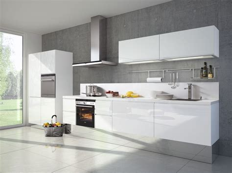 Lade Da Pavimento by 19 Best Gorgeous Kitchens Images On