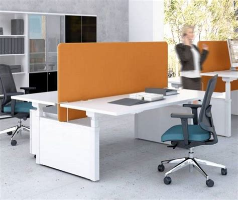 grossiste bureau grossiste meubles professionnels nancy 54 gt simon bureau