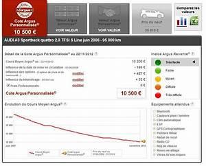 Cote Argus Audi A3 : cote argus de votre v hicule questions conseils d 39 achat sur les audi a3 8p forum audi a3 ~ Medecine-chirurgie-esthetiques.com Avis de Voitures