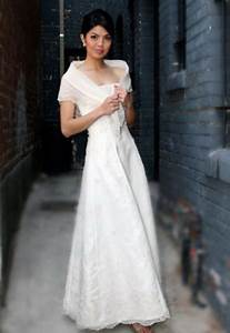 filipiniana wedding gowns With filipino wedding dress