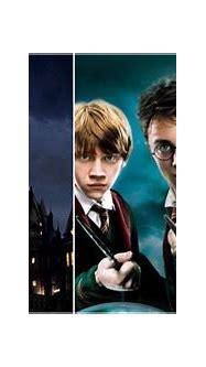 Which Harry Potter Student Are You Based On Your Zodiac Sign?