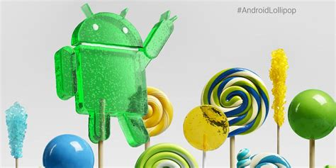lollipop android how to manually update play edition htc one to