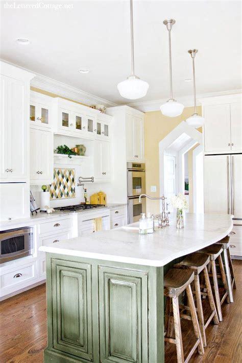 cottage rooms kitchen remodel home kitchens kitchen colors
