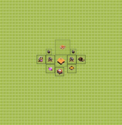 town hall level  base designs clash  clans app cheaters