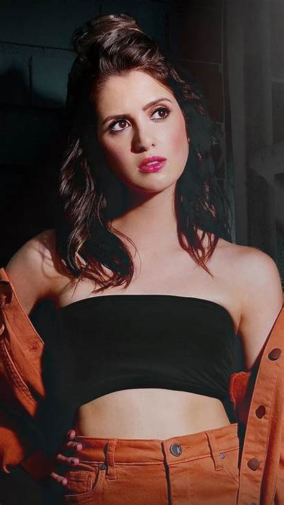 Marano Laura 4k Ultra Mobile Shelly Wallpapers