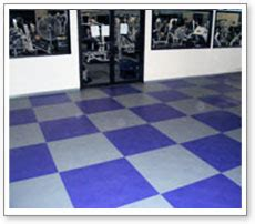 weight room flooring sports interlocking tiles exercise room floor maryland landscaping