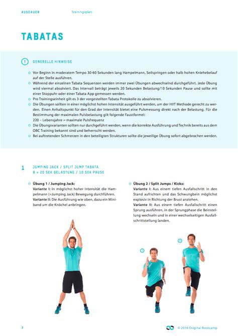 Zu Hause Abnehmen by Fitness Ubungen Zuhause Abnehmen