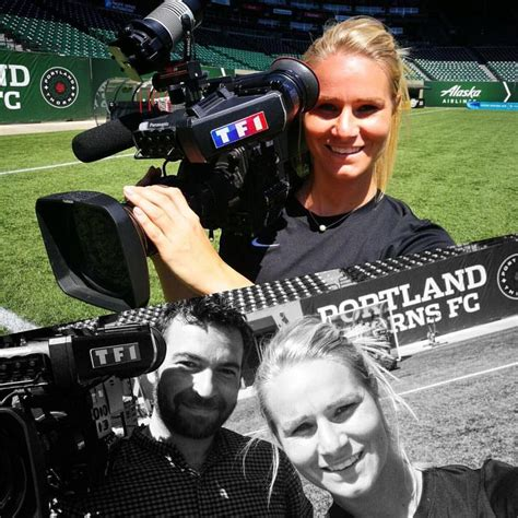 may tf1 fr cuisine best 25 amandine henry ideas on equipe
