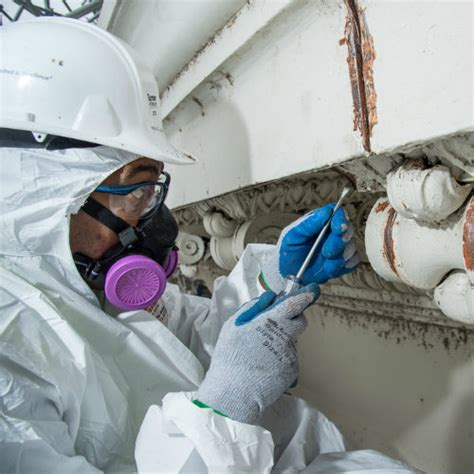 asbestos removal madison wi professional asbestos removal
