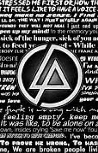 BEST LINKIN PAR... Linkin Park Short Quotes