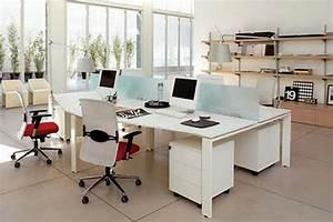 Home Interior And Exterior Design  Office Design Ideas And
