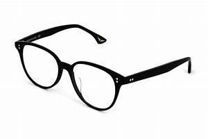 3a27c4c091d Lunettes Zadig Et Voltaire. lunettes de vue zadig et voltaire vzv ...