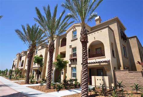 Chula Vista Corporate Housing