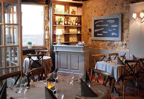 restaurant la vieille porte le mans restaurant la vieille porte 224 le mans