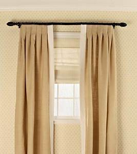 inverted pleat drapes aaa upholstery With inverted pleat drapes