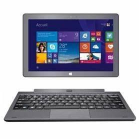 Tablette 2 En 1 Pas Cher : ordinateur portable pas cher pc portable electro d p t ~ Dailycaller-alerts.com Idées de Décoration