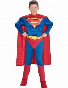 Kostüm Auf Rechnung : ber ideen zu superhelden kost m auf pinterest kinderkost me halloween kost m kinder ~ Themetempest.com Abrechnung