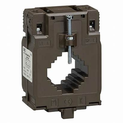 Transformer Current Phase Single Core Measuring Solid