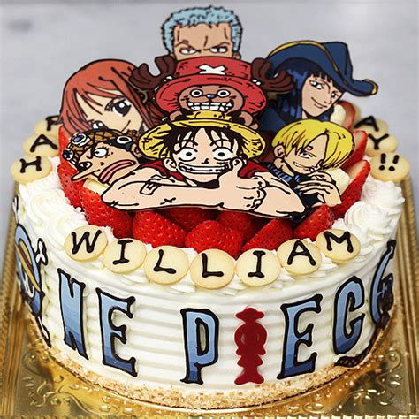 piece cake tumblr