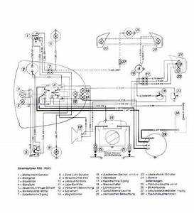 Motocycle Wiring Diagram For Android