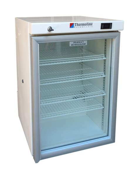 product focus pharmacy vaccine refrigerators thermoline