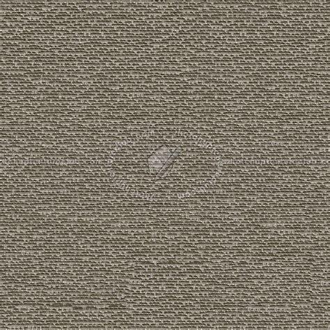 cotton wallpaper texture seamless